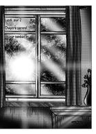 Vinter-Barnehjem : Chapitre 2 page 2