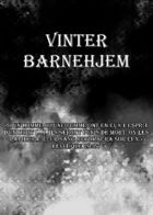 Vinter-Barnehjem : Chapitre 2 page 34