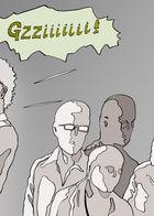 Un Soleil pour Samaa : Capítulo 22 página 48