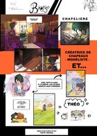 Athalia : le pays des chats : Chapter 12 page 10