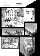 Athalia : le pays des chats : Chapter 12 page 14