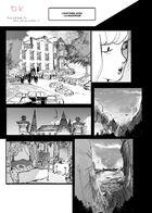 Athalia : le pays des chats : Chapitre 12 page 14