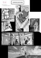 Athalia : le pays des chats : Chapitre 12 page 16