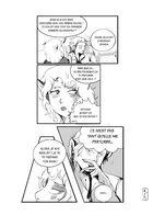 Athalia : le pays des chats : Chapitre 12 page 23