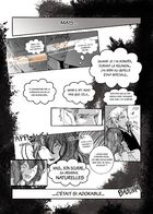 Athalia : le pays des chats : Chapter 12 page 24