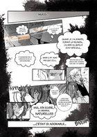 Athalia : le pays des chats : Chapitre 12 page 24