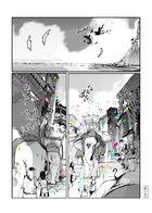 Athalia : le pays des chats : Chapitre 12 page 26