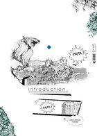 Athalia : le pays des chats : Chapitre 12 page 19