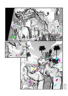 Athalia : le pays des chats : Chapitre 12 page 27