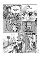 Athalia : le pays des chats : Chapitre 12 page 28