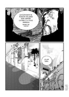 Athalia : le pays des chats : Chapter 12 page 29