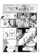 Athalia : le pays des chats : Chapitre 12 page 31