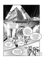 Athalia : le pays des chats : Chapter 12 page 32