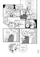 Athalia : le pays des chats : Chapitre 12 page 21