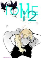 Athalia : le pays des chats : Chapter 12 page 3