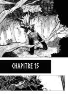 Si j'avais... : Chapitre 16 page 1