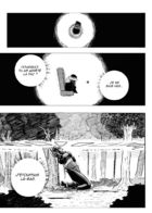 Si j'avais... : Chapitre 16 page 4
