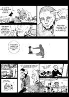 Si j'avais... : Chapitre 16 page 7