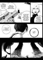 Si j'avais... : Chapitre 16 page 11