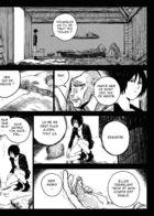 Si j'avais... : Chapitre 16 page 12