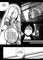 Si j'avais... : Chapitre 16 page 13