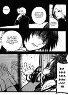 Si j'avais... : Chapitre 16 page 17