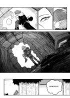 Si j'avais... : Chapitre 16 page 21