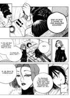 Si j'avais... : Chapitre 16 page 27