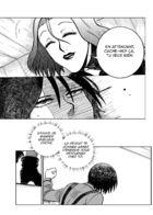 Si j'avais... : Chapitre 16 page 29