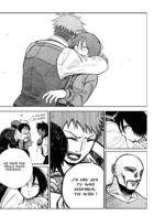 Si j'avais... : Chapitre 16 page 32