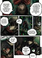 Green Slave : Chapter 5 page 2