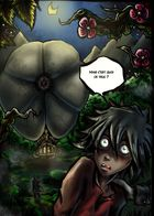 Green Slave : Chapter 5 page 3