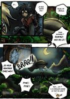 Green Slave : Chapter 5 page 7