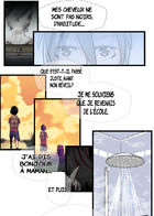 Onetro: Alternative : Chapter 1 page 2