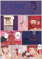Vis ma Vie de Vampire : Chapter 1 page 13