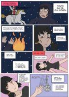Vis ma Vie de Vampire : Chapter 1 page 1