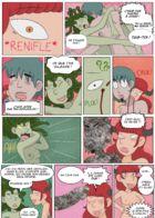 Vis ma Vie de Vampire : Chapter 1 page 22