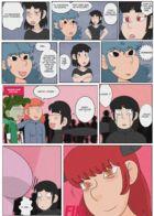 Vis ma Vie de Vampire : Chapter 1 page 38