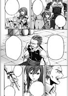 X-Class : Capítulo 1 página 8