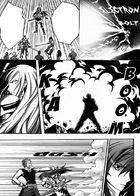 X-Class : Capítulo 1 página 9