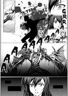 X-Class : Capítulo 1 página 12