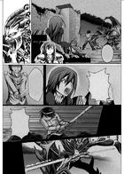 X-Class : Capítulo 1 página 13