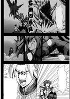 X-Class : Capítulo 1 página 14