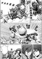 X-Class : Capítulo 1 página 17