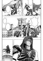 X-Class : Capítulo 1 página 19