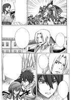 X-Class : Capítulo 1 página 22