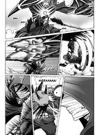 X-Class : Capítulo 1 página 25