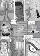 DISSIDENTIUM : Chapter 1 page 12