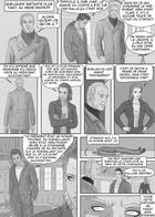 DISSIDENTIUM : Chapter 1 page 14
