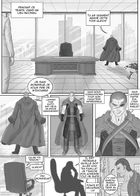 DISSIDENTIUM : Chapter 1 page 15